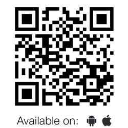 App My CuCo